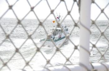 2013年7月15日(月)海保巡視船ざおう体験航海・K5Ⅱs保存用 166.jpg