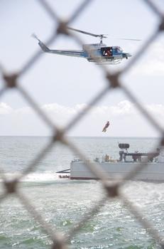 2013年7月15日(月)海保巡視船ざおう体験航海・K5Ⅱs保存用 378.jpg