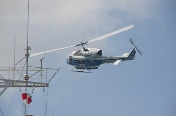 2013年7月15日(月)海保巡視船ざおう体験航海・K5Ⅱs保存用 450.jpg
