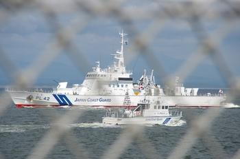 2013年7月15日(月)海保巡視船ざおう体験航海・K5Ⅱs保存用 556.jpg