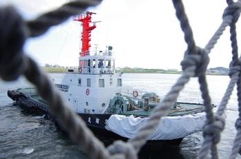 2013年7月15日(月)海保巡視船ざおう体験航海・K5Ⅱs保存用 567.jpg