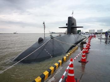 2013年7月潜水艦 001.jpg