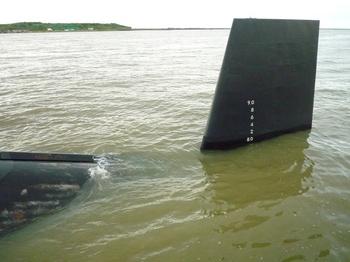 2013年7月潜水艦 003.jpg