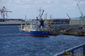 2013年8月28日(水)補給艦ましゅう 004.jpg