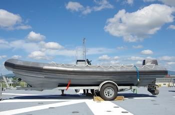 2013年8月28日(水)補給艦ましゅう 006.jpg