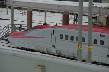 2014年2月15日(土)秋田駅・スーパーこまち・K5Ⅱsブログ用 001raw1.jpg
