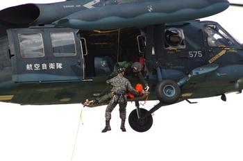 2015年9月27日(日)秋田空港・空の日まつり・K3保存用 576.jpg