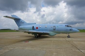 2015年9月27日(日)秋田空港・空の日まつり・K5Ⅱs保存用 010.jpg