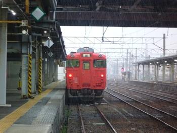 2016年1月7日(木)JR男鹿線・LUMIX保存用 002.JPG