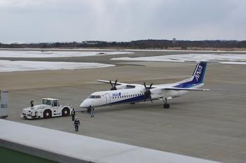 2016年2月22日(月)秋田空港・スターウォーズ・K3保存用 067.JPG
