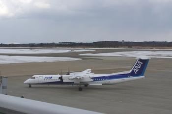 2016年2月22日(月)秋田空港・スターウォーズ・K3保存用 081.JPG