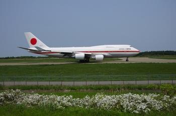 2016年5月19日(木)秋田空港・シグナス01・K5Ⅱs保存用 041.JPG