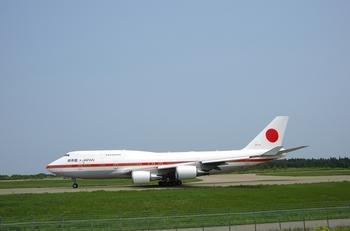 2016年5月19日(木)秋田空港・シグナス01・K5Ⅱs保存用 090.JPG