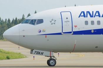 2016年5月19日(木)秋田空港・JA79AN・K3保存用 051R1.jpg