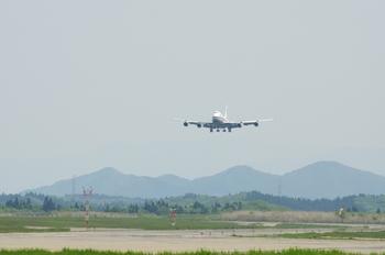 2016年5月19日(木)秋田空港・JA79AN・K3保存用 367.JPG
