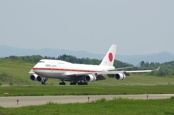 2016年5月19日(木)秋田空港・JA79AN・K3保存用 404.JPG