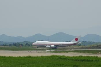 2016年5月19日(木)秋田空港・JA79AN・K3保存用 451.JPG