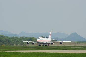 2016年5月19日(木)秋田空港・JA79AN・K3保存用 471.JPG