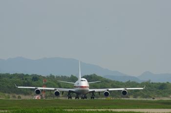 2016年5月19日(木)秋田空港・JA79AN・K3保存用 482.JPG
