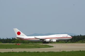 2016年5月19日(木)秋田空港・JA79AN・K3保存用 534.JPG