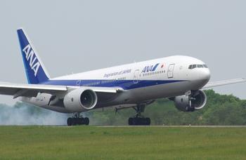 2016年5月24日(火)秋田空港・B777-300ER・K3保存用 104.JPG