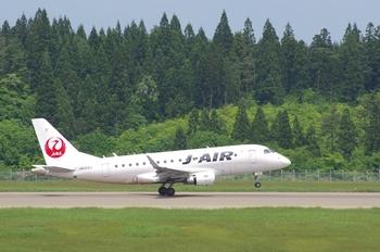 2016年5月24日(火)秋田空港・B777-300ER・K3保存用 216.JPG