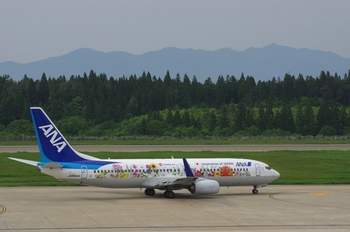 2016年5月24日(火)秋田空港・東北フラワージェット・K3保存用 169.JPG