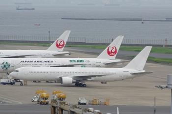 2016年7月27日(水)夏の遠征・羽田・K3保存用1 329.JPG