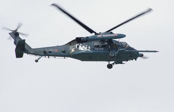 2017年10月16日(月)秋田空港・遠東航空、UH-60J・K3保存用 117.JPG