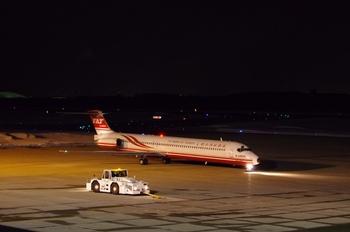 2017年2月26日(日)秋田空港・遠東航空・K3保存用 396.JPG
