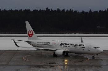 2017年3月14日(火)秋田空港・遠東航空・K3保存用 068.JPG