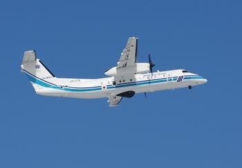 2017年3月2日(木)秋田空港・遠東航空・K3保存用1 416.JPG
