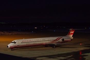 2017年3月2日(木)秋田空港・遠東航空・K3保存用2 595.JPG