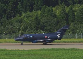 2017年8月27日(日)秋田空港・C-3PO・K3保存用 029.JPG
