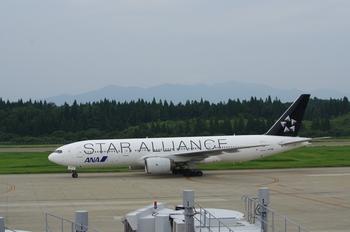 2017年8月28日(月)秋田空港・スタアラB772・K3保存用 212.JPG