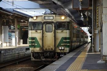 2017年8月4日(金)県外遠征・秋田駅など・K5Ⅱs保存用 021.JPG