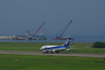 2017年8月5日(土)県外遠征・KIJ・K3保存用 315.JPG